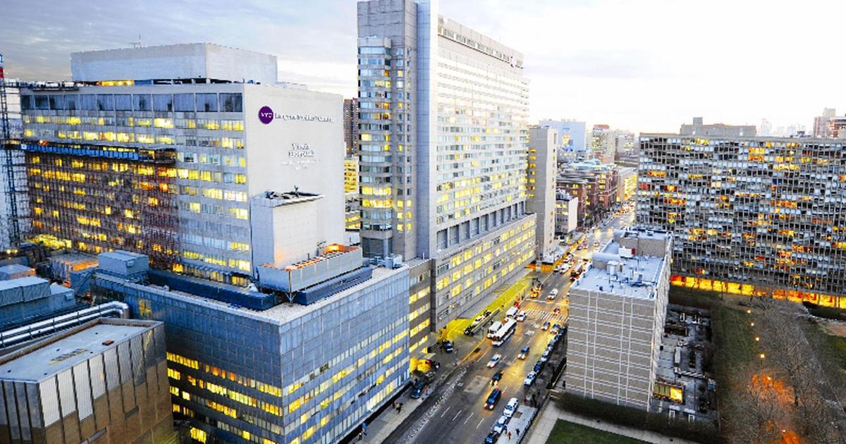 NYU-Langone-Medical-Center
