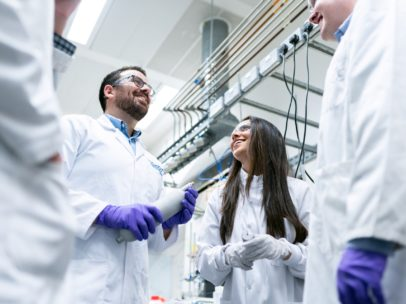 chemical-engineers-in-laboratory-3861432