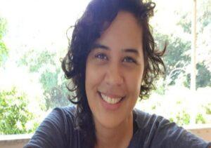 Amanda Moura