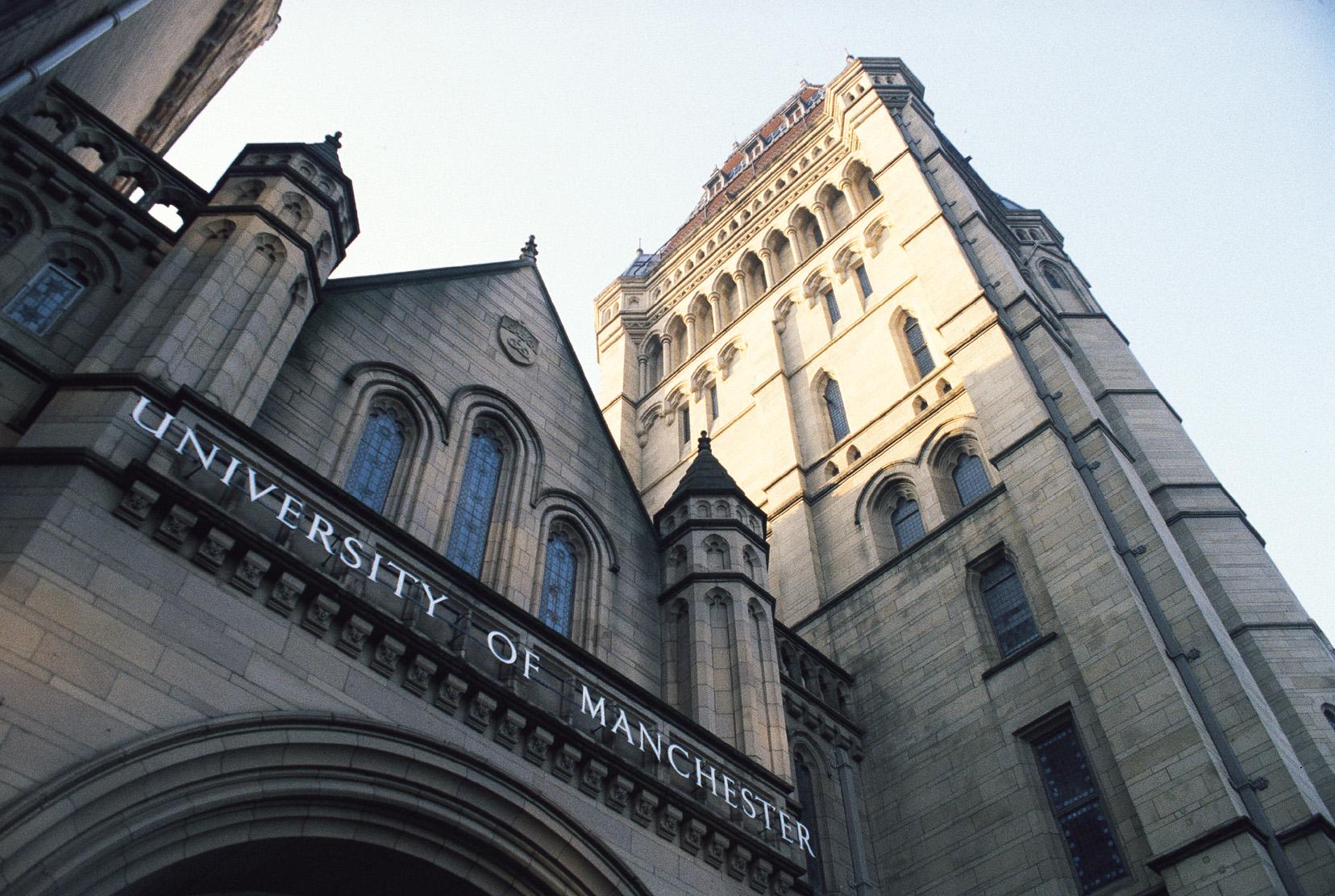 university-manchester-02
