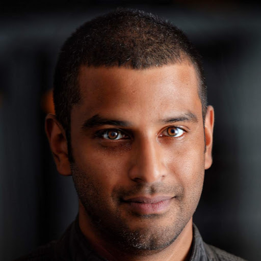 Profile picture of Gavin-Sathianathan